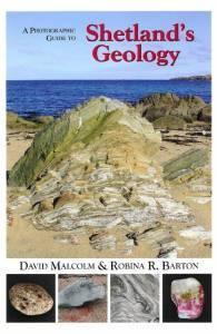 Shetland's%20Geology%20L